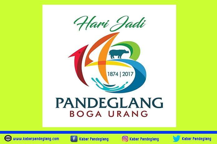 Hari Jadi kabupaten Pandeglang ke 143